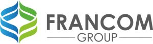 francom-group-logo