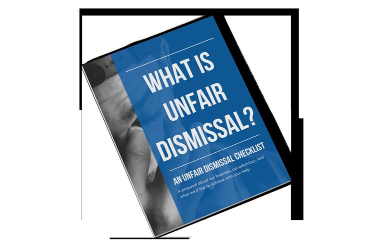 unfairdismissal-doc-01